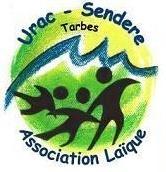 ASSOCIATION LAIQUE URAC SENDERE TARBES